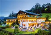 Mitlechnerhof - Trentino & Südtirol