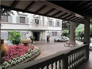 Villa Maria - Toskana
