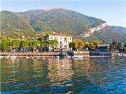 Albergo Lenno - Oberitalienische Seen