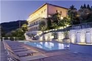 Panoramic Hotel Benacus Riva Del Garda - Gardasee