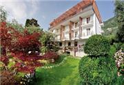 Eco Hotel Ariston - Gardasee