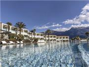 Park Hotel Imperial - Gardasee
