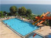 Nazar Beach City & Resort Hotel - Antalya & Belek