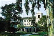 The Fairmont Sonoma Mission Inn & Spa - Kalifornien