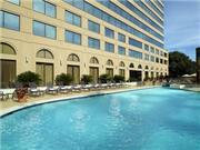 Omni Austin Southpark - Texas