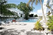 The Tropics - Florida Ostküste