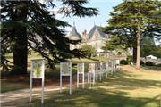 Chateau de La Bourdaisiere - Burgund & Centre