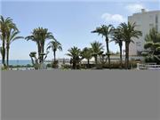 Gran Hotel Las Fuentes - Costa Azahar