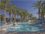 Hyatt Regency Indian Wells Resort & Spa - Kalifornien