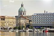 Barchetta Excelsior - Oberitalienische Seen