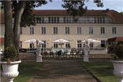 BEST WESTERN Hotel der Lindenhof - Thüringen