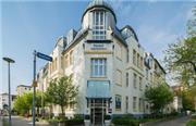 Best Western Hotel Geheimer Rat - Sachsen-Anhalt