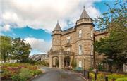Dalmahoy Hotel & Country Club - Schottland