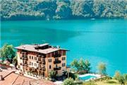 Mezzolago - Oberitalienische Seen