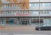 Günnewig Bristol Bonn - Nordrhein-Westfalen