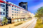 Welcome Essen - Ruhrgebiet