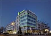 Holiday Inn Berlin Airport Conference Center - Brandenburg