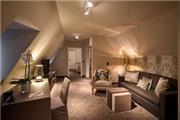 Best Western Premier Hotel Rebstock - Franken
