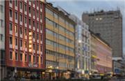 Hotel Amba - München