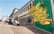 Intercity Kassel - Hessisches Bergland
