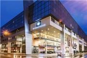 Wyndham Grand Salzburg Conference Center - Salzburg - Salzburg