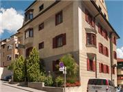 Hotel Garni Tautermann - Tirol - Innsbruck, Mittel- und Nordtirol