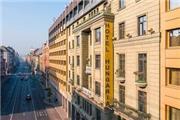 Hungaria City Center - Ungarn