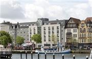 Arcadia Flensburg - Ostseeküste