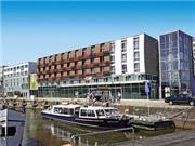 Comfort Bremerhaven - Bremen
