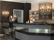 Victor's Residenz - Saarland