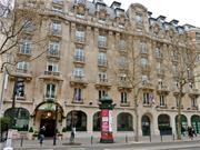 Holiday Inn Paris Gare de Lyon-Bastille - Paris & Umgebung