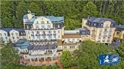 Royal Marienbad - Tschechien