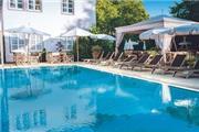 Thermal Spa & Romantik Hotel Mühlbach - Niederbayern
