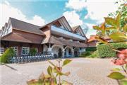 Upstalsboom Landhotel Friesland - Nordseeküste und Inseln - sonstige Angebote