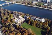 Danubius Health Spa Resort Margitsziget - Ungarn