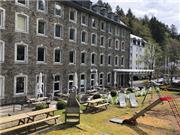 Michel & Friends Hotel Monschau - Eifel & Westerwald