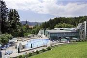 Terme Dobrna - Vita Hotel - Slowenien Inland