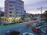 Xaine Sun Apartments - Costa Brava