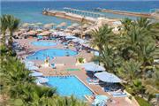 Triton Empire Beach Resort - Hurghada & Safaga