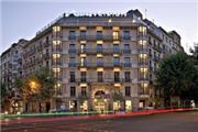 Axel Hotel Barcelona & Urban Spa - Barcelona & Umgebung