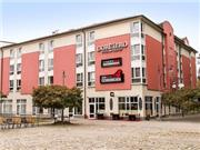Dormero am Theater - Erzgebirge