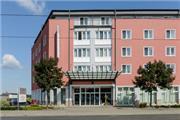 Amedia Hotel Dresden Elbpromenade - Sachsen