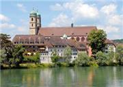 Ringhotel Goldener Knopf - Schwarzwald