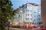 Best Western Hotel Mannheim City - Baden-Württemberg