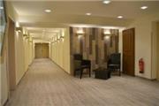 Ferienhotel Kreischberg demnächst Hotel  ... - Steiermark