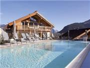 St.Peter de Luxe Hotel & Chalets - Tirol - Region Seefeld