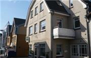 Haus Uta - Nordseeküste und Inseln - sonstige Angebote