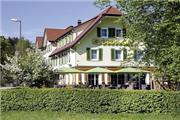 Hotel Gasthof Blume - Schwarzwald