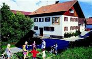 Haus am Wiesenhang - Bayerischer Wald