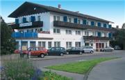 Zur Post Oberstdorf - Allgäu